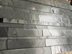 wallstrips slate moinho