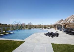swimming pool slate
