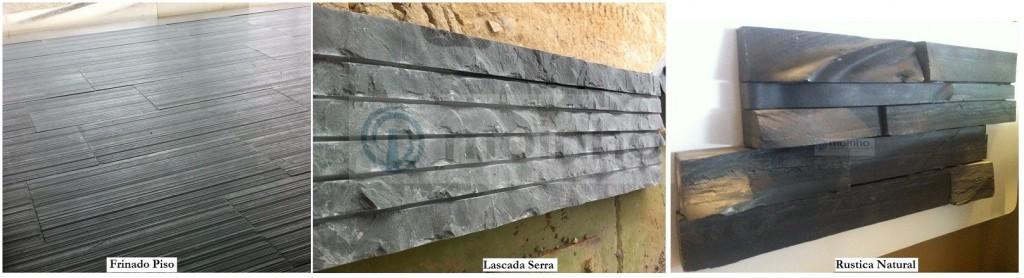 overview slate wallstrips moinho