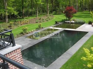 terrace exterior tiles slate