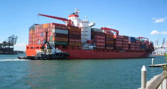 container_ship[1]